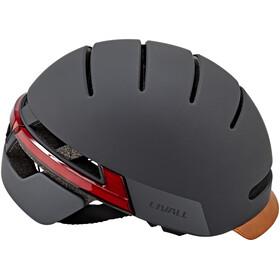 LIVALL BH51M - Casque de vélo - noir